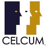 CELCUM